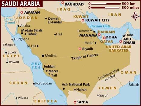 map_of_saudi-arabia