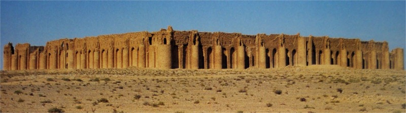 06 - Palace Of Ukhaidir